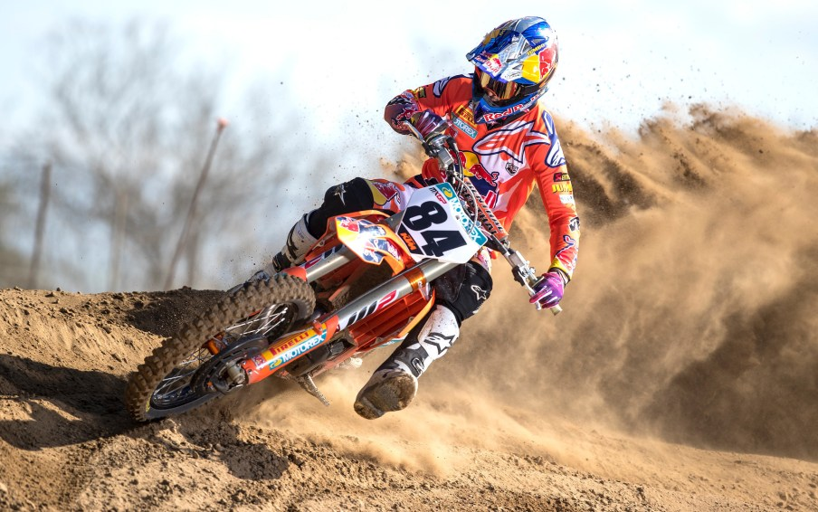 220314_Herlings_2018_KTM_action_RA_2585.jpg#asset:4694