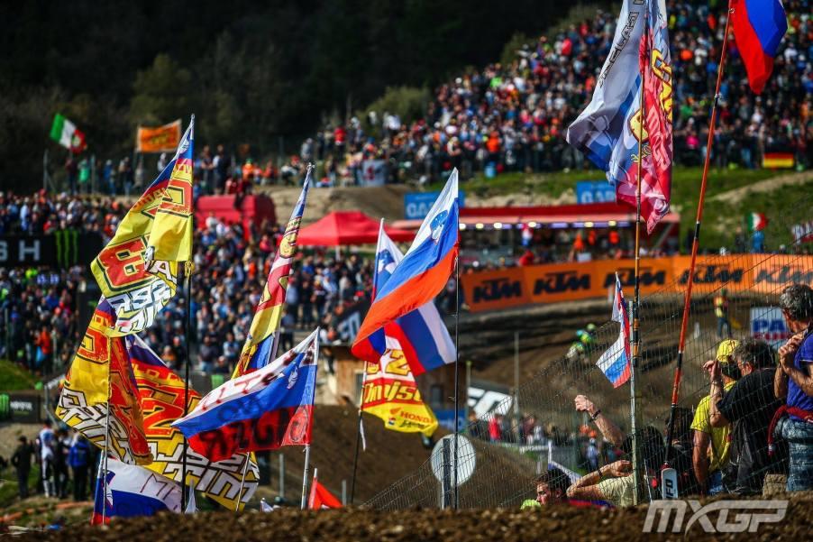Trentino Flags
