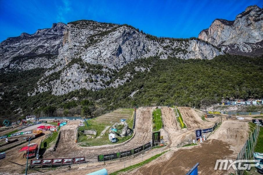 Trentino Gp 5