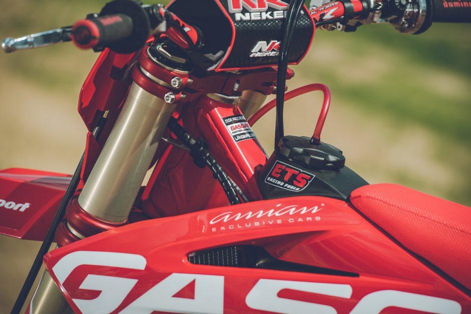 GASGAS-MC-250F-DSC_0899.jpg#asset:30739
