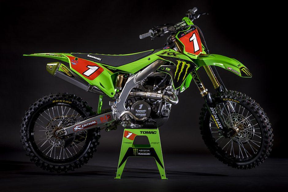 TOMAC-bike-2021.jpg#asset:37780