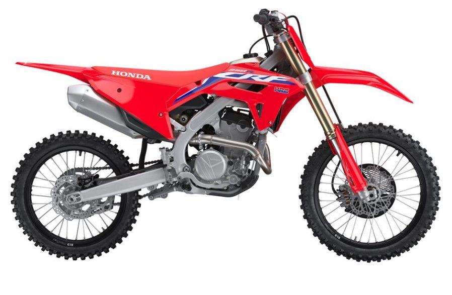 22-Honda-CRF250R_RHP-source.jpg#asset:44558
