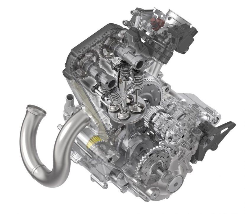 22-Honda-CRF250R_engine-cut-source.jpg # asset: 44556