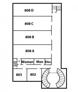 chapman-Upper-floor