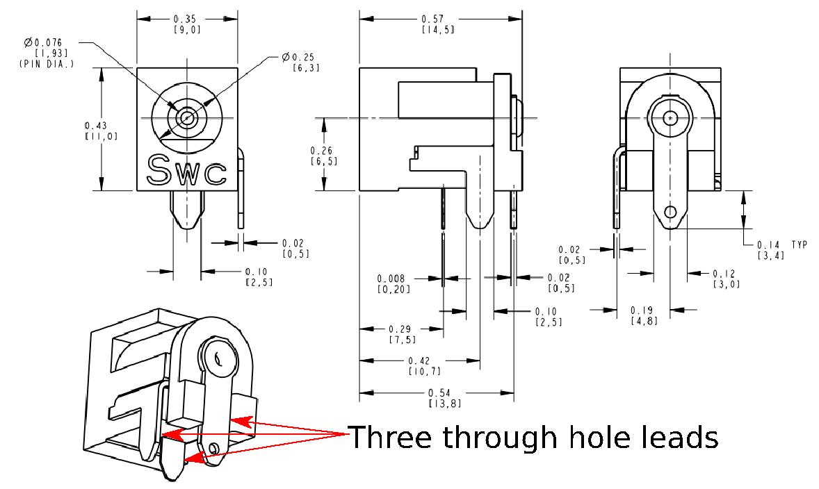 Plated Slots: Stop Fitting Square Pegs in Round Holes
