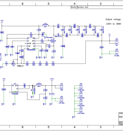 stephen s vox in a box standalone power supply schematic  [ 1227 x 768 Pixel ]