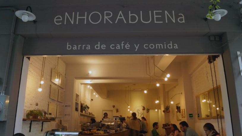 Resultado de imagen para ENHORABUENA CAFÉ