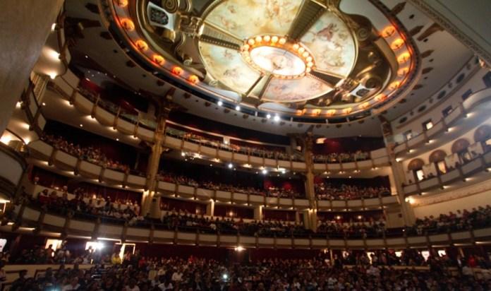 Teatro-de-la-Ciudad-Esperanza-Iris