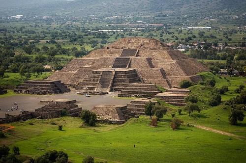 Pirámide-3