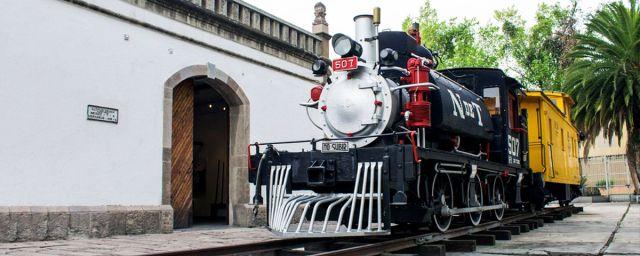 EXPOSICIONES PARA VER EN FEBRERO EN LA CDMX 20 exposiciones 2019 4