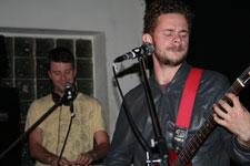 popkomm 2008