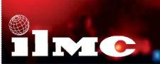ILMC link
