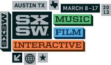 SXSW link