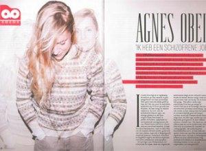 Agnes Obel-interview.