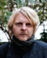 Henning Dietz