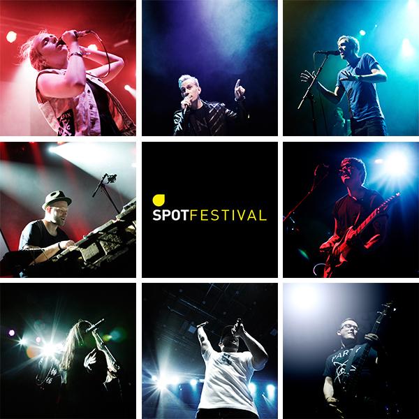 spotfestival-9x9
