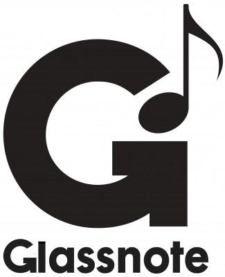 glassnote combo