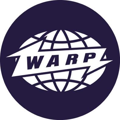 warp logo 300dpi