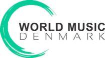 WMD-logo-350b-x-195h-pixels-300-dpi