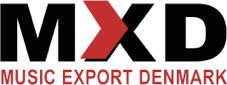 mxd-logo-2014-227x85