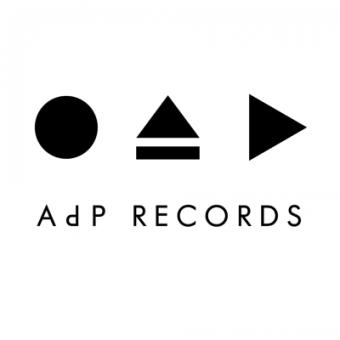 adp-logo-400x400