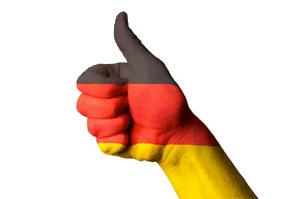 det-tyske-flag