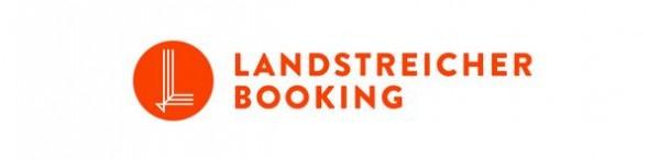 landstreicher logo