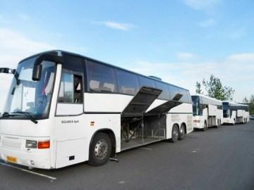 turistbusser-3a
