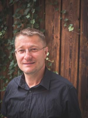 Stepan Suchochleb