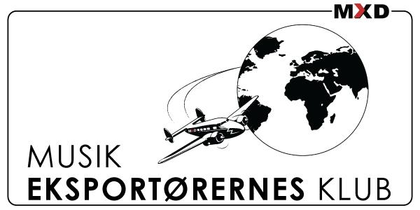 Musikimport-klub-Logo-Artikel