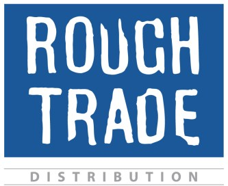 RTD_Logo_4c