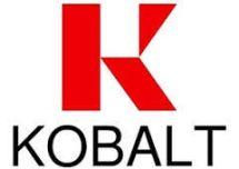 kobalt1