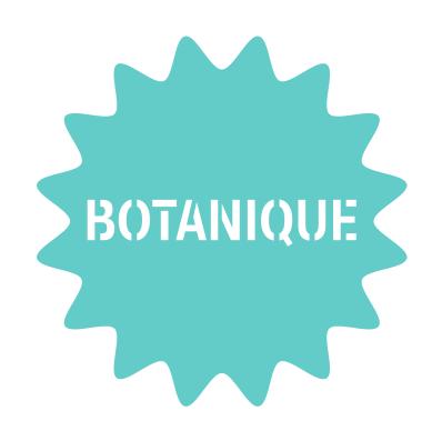 le-botanique-logo-facebook