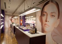 RETAIL DESIGN TRENDS OF 2018 - 2018's HOTTEST RETAIL ...
