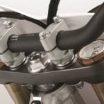 Yamaha YZF250 2014 04