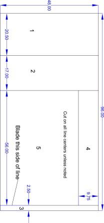 Z:Fridge tableFridge table2 Model (1)