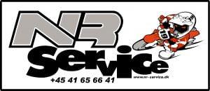 nr_service