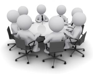 effektiv-drift-bestyrelse