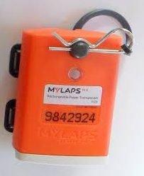 MX Transponder Flex
