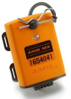 MX Transponder