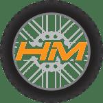 hedenlands-motorklub-favicon-v2-1a
