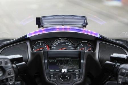 17919_Motorcycle_HMI_Warning_Lights