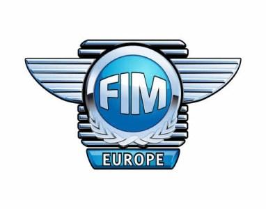 fim europe logo