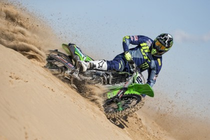 DeSalle_Monster_Energy_Glamis_2016_RX_0441cl
