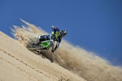 DeSalle_Monster_Energy_Glamis_2016_RX_0693cl