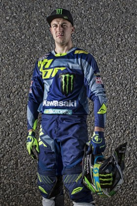 DeSalle_Monster_Energy_Glamis_2016_RX_1125cl