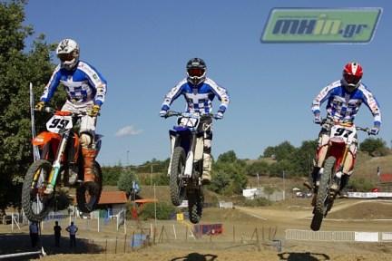2012-grek-team