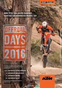 2016-09-offroad-days-ktm