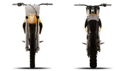 alta-motors-redshift-mx4