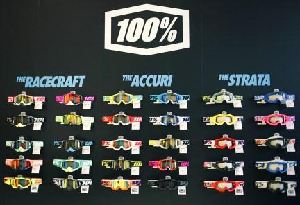 ride-100percent-04